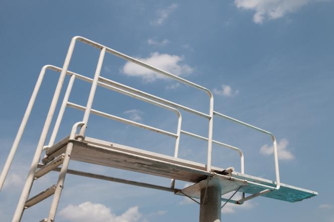 diving board.jpg